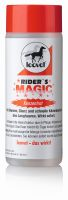 Riders Magic