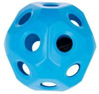 HeuBoy Futterspielball